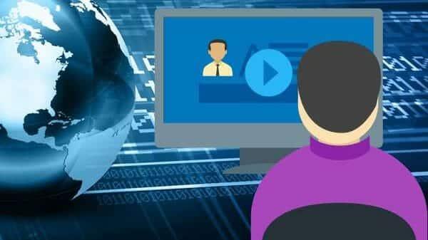Hibakeresés és probléma megoldás a hálózatodban
